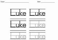 homeschool parent handwriting practice worksheet