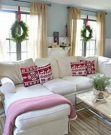 35 Bastelideen F 252 R Fenster Weihnachtsdeko