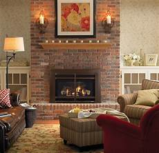 colorful living spaces with stone hearth and home distributors of utah llc