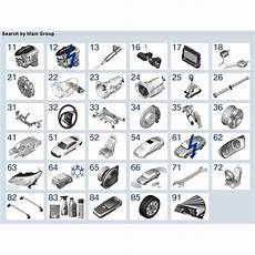 bmw etk 09 2013 electronic spare parts catalogue software dvd