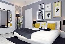 couleur deco chambre couleur de peinture pour chambre tendance en 18 photos