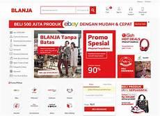blanja info promo reputasi produk yang di jual blanja com info promo reputasi produk yang di jual pricearea com