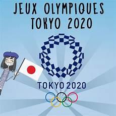 jo japon 2020 jeux olympiques de tokyo 2020 jo 2020