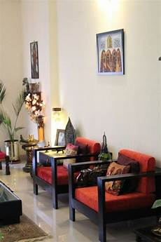 Home Decor Ideas For Living Room Indian Style by 17 Best Wooden South Indian Furniture Images On