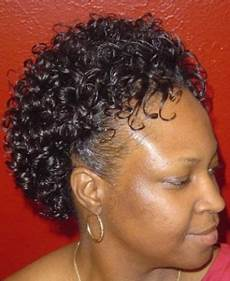 permed hairstyles for black women over 50 curly hairstyles for african american women over 50 curlyshort natural pictures short curlya l