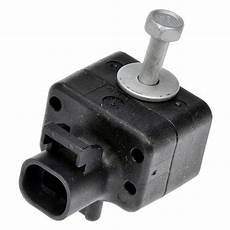 airbag deployment 2005 gmc sierra 1500 electronic throttle control dorman 590 204 air bag impact sensor