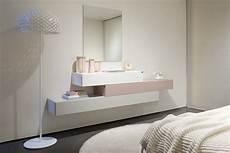 ladari per stanze da letto camere da letto moderne e mobili design per la zona notte