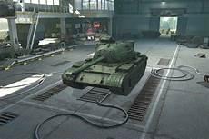 59 patton world of tanks blitz wiki