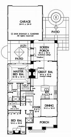 narrow lake lot house plans the 25 best narrow lot house plans ideas on pinterest