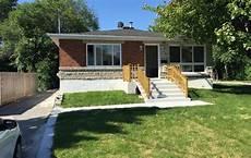 comprare casa in canada cuatro pasos para comprar una casa en canad 225