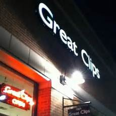 great hair salons 7901 mall rd florence ky phone number services yelp