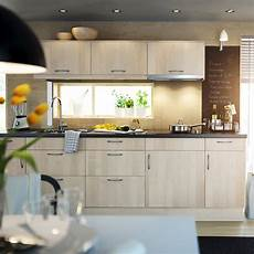 Cuisine Ikea Modele Modele De Cuisine Ikea 2016 Lille Menage Fr Maison