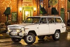 jeep oldtimer g 252 nstig kaufen in 214 sterreich