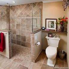 120 And Modern Bathroom Shower Tile Master Bath
