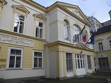 consolato italiano in austria ambasciata d italia vienna