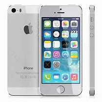 Image result for iPhone 5 5S