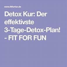 detox di 228 t der 3 tage detox plan detox plan detox di 228 t