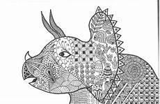 zentangle dinosaur ancient zen zentangle patterns