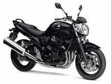 suzuki motorrad gebraucht bandit 650 gebraucht motorrad news