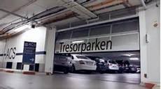valet parking frankfurt flughafen parken am flughafen frankfurt valet shuttle 220 bersicht