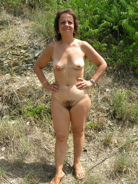 Katy Perry Nude Photoshoot