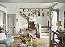 modern home interiors light room colors fresh ideas interior decorating forget taupe a new color is taking homes and