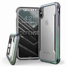 iphone x sleeve best cases for iphone x imore