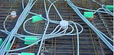 cout travaux electricité maison prix travaux electricite appartement se renov