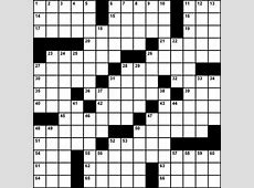 Altar Constellation Crossword Clue,The Altar constellation crossword clue,Altar constellation daily themed crossword|2020-07-06