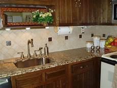 Backsplash Tile Ideas For Kitchens Creative Kitchen Tiles For Backsplash