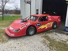 street stock race car for sale in farmdale oh racingjunk classifieds