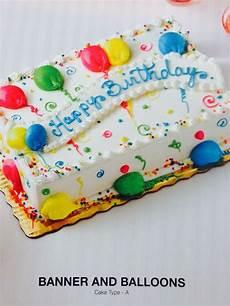 sheet cake decorating ideas for birthdays birthday sheet cakes for women google search birthday cake pinterest birthday sheet cakes