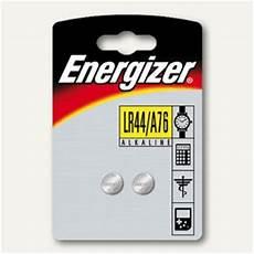 knopfzellen lr44 energizer knopfzellen lr44 a76 2 st 252 ck 623055