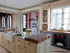 Kitchen Countertops Nassau County by 17 Best Images About Traditional Kitchens On