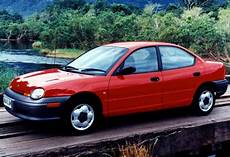 how can i learn about cars 1996 chrysler lhs on board diagnostic system used chrysler neon review 1996 1999 carsguide