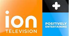 ion television its a wonderful movie your guide to family movies on tv enjoy your quot christmas vacation quot five