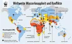Aktuelle Themen In Der Welt - kf gegen globale wasserkrise wwf deutschland
