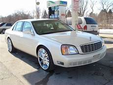 how can i learn about cars 2000 cadillac deville windshield wipe control 201 pingl 233 sur cadillac history 1902 today