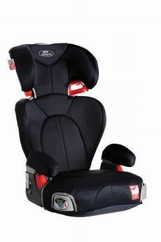 römer kindersitz 15 36 kg isofix best pris p 229 graco rally sport bilsete sammenlign priser hos prisjakt