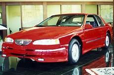 free online auto service manuals 1996 mercury cougar on board diagnostic system download 1996 mercury cougar manual book free download repair service owner manuals vehicle pdf