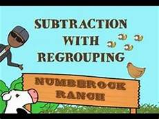 representing multiplication freebie repeated addition