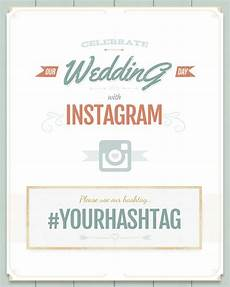 wedding picture wedding hashtags with ben