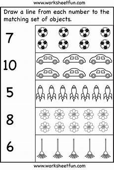 counting numbers preschool worksheets 8026 counting 6 worksheets preschool worksheets kindergarten math worksheets counting worksheets