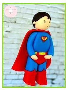 6 superheld cape vorlage meltemplates meltemplates