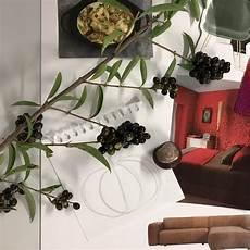 interior design ausbildung ausbildung stf inneneinrichtung i raumkonzepte 21qm interior design