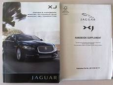 manual repair free 2011 jaguar xj navigation system buy jaguar parts timing cover c2238 1 motorcycle in port republic virginia united states