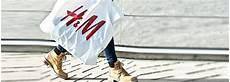 umweltschutz diese idee wird dein h m shopping ver 228 ndern
