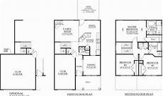 modern foursquare house plans top result modern american foursquare house plans house