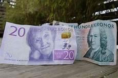 bezahlen in schweden warum in schweden studium studieren weltweit