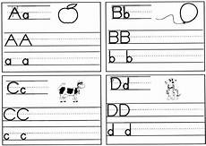 letter d worksheets for 1st grade 24211 17 images about handwriting practice for grade on handwriting worksheets